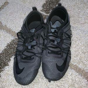 Nike Free Training 1.0 Criss Bionic Sneakers